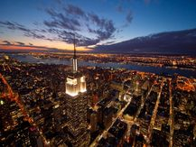 Tower Capital Management | NYC Assignable Bids – REO