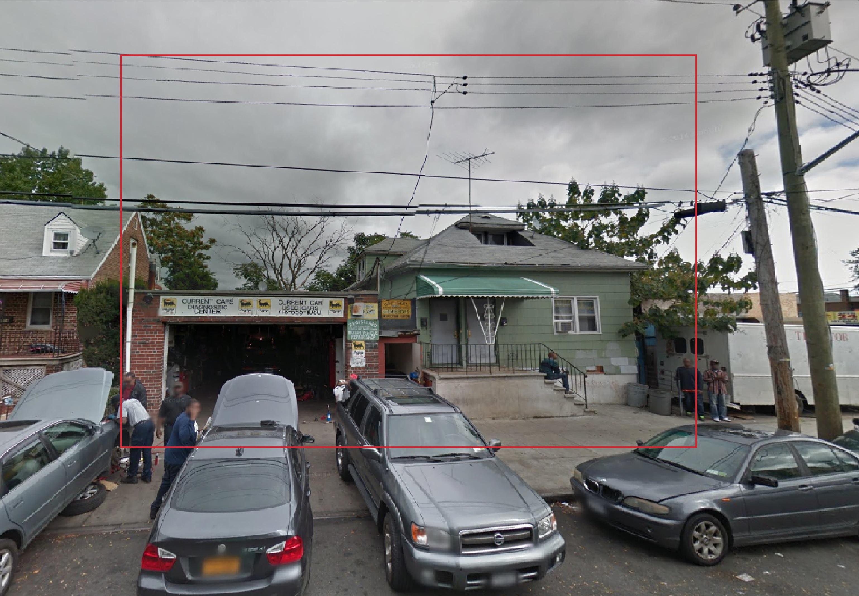 motor vehicle zerega ave bronx ForMotor Vehicle Zerega Ave Bronx